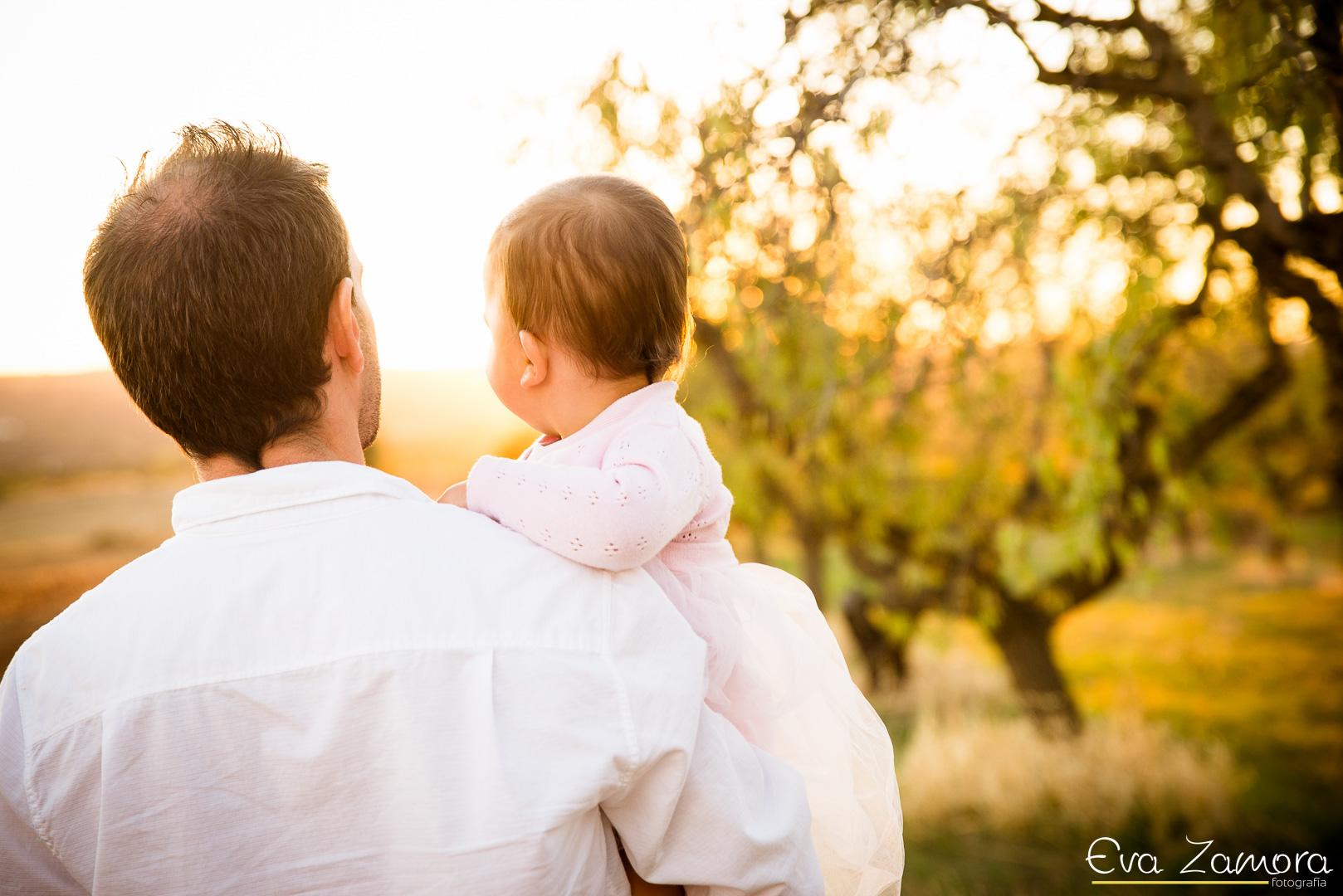 EVA ZAMORA fotografía_reportaje fotográfico de familia