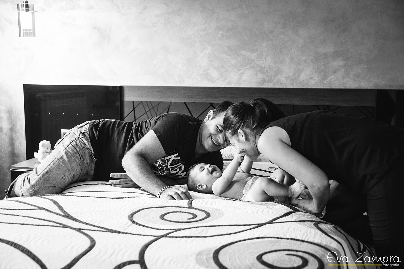 Reportaje de familia_EVA ZAMORA fotografía (20)