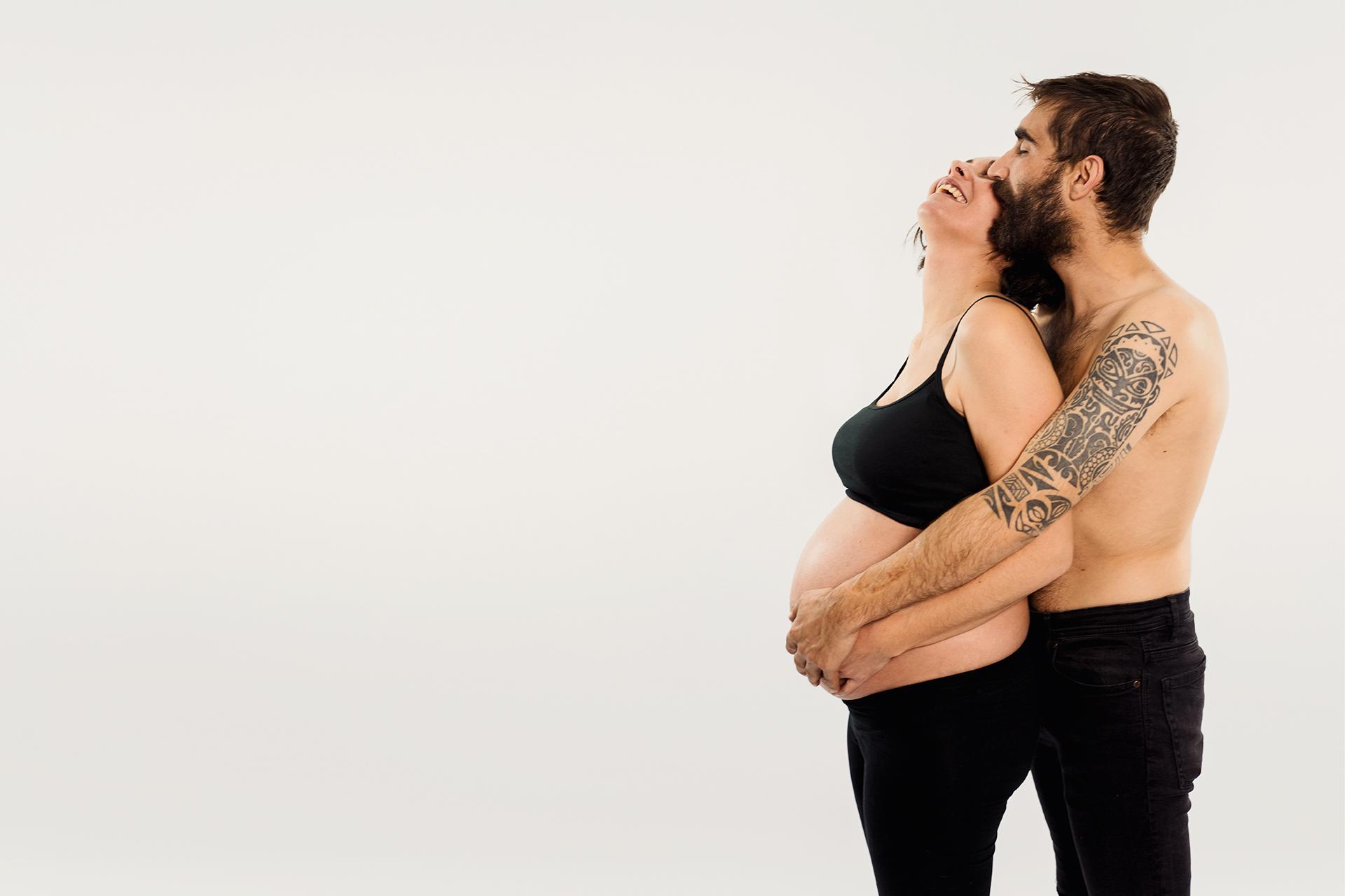 EVA ZAMORA fotografia_fotografía de embarazo (10)